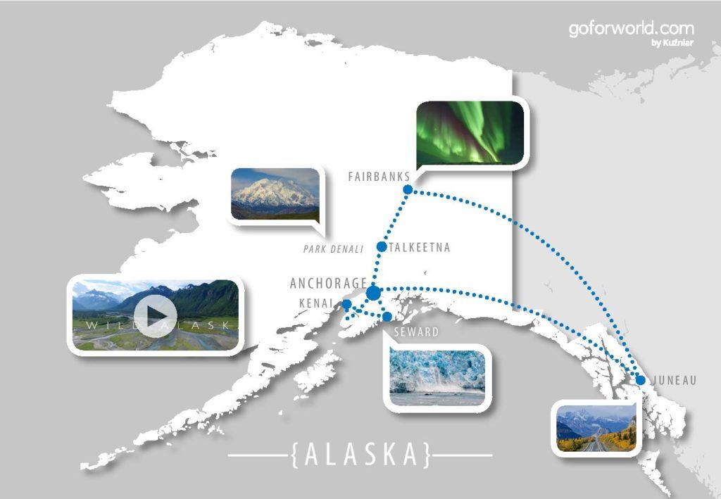 GFW_alaska_mapa_prev1-page-001