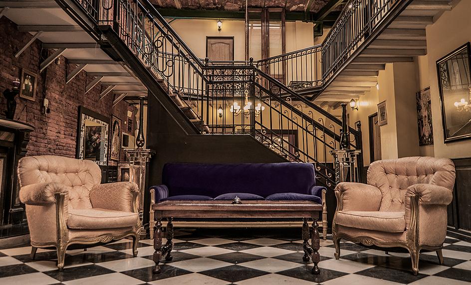 Hotel_buenos 2