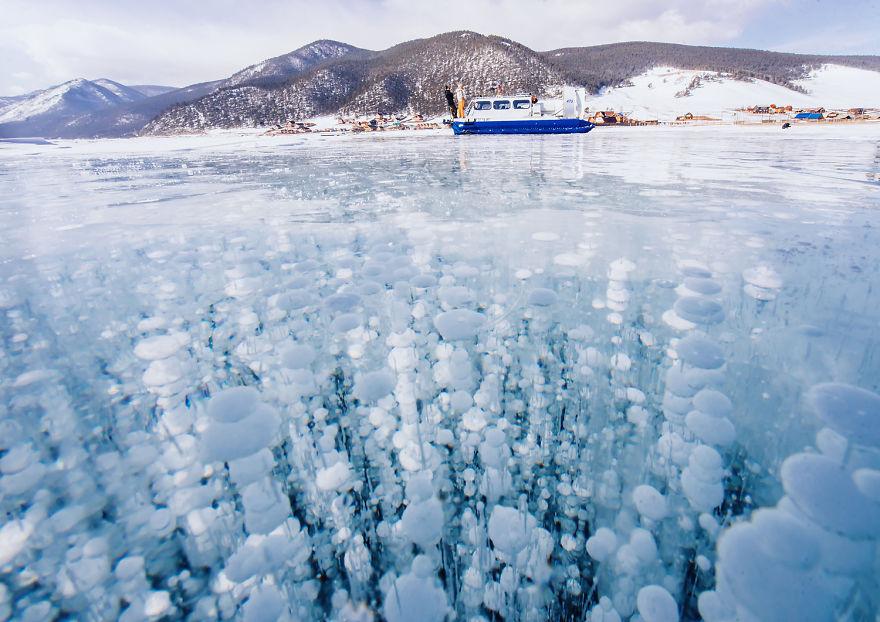 fot. Kristina Makeeva