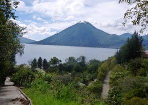 Gwatemala | #gofordream Biuro podróży Goforworld by Kuźniar