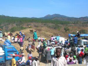 Haitańska inicjacja Biuro podróży Goforworld by Kuźniar