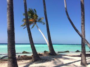 Zakochana w Malediwach Biuro podróży Goforworld by Kuźniar