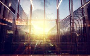 Noc na lotnisku - poradnik przetrwania Biuro podróży Goforworld by Kuźniar