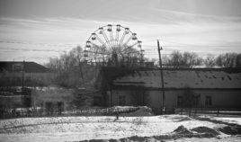 Syberia 2015: GALERIA Biuro podróży Goforworld by Kuźniar