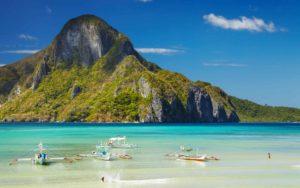 Kosmiczne plaże | TOP 8 Biuro podróży Goforworld by Kuźniar
