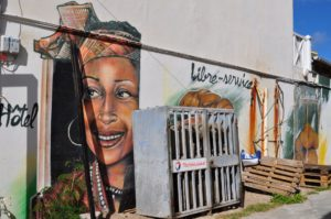 Na Gwadelupę z Kolumbem Biuro podróży Goforworld by Kuźniar