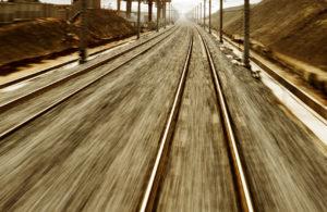 Syberia 2015: dzień 2 | kolej transsyberyjska Biuro podróży Goforworld by Kuźniar