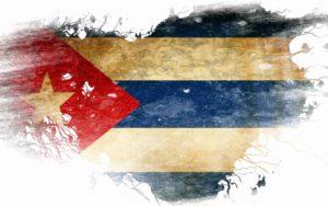 Kuba bez embarga Biuro podróży Goforworld by Kuźniar