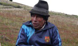 Ostatni lodziarz Ekwadoru Biuro podróży Goforworld by Kuźniar