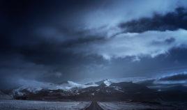 Islandia inaczej Biuro podróży Goforworld by Kuźniar