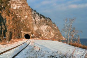 Syberia 2015: dzień 3 | W syberyjskim składzie Biuro podróży Goforworld by Kuźniar