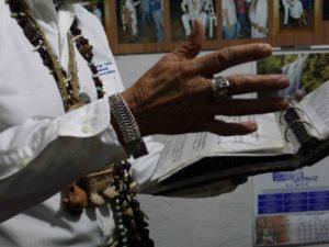 Czary w Meksyku Biuro podróży Goforworld by Kuźniar