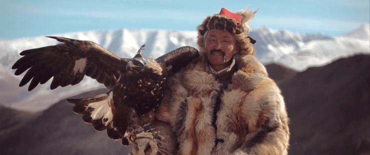 Brandon-Li-Nomads-Of-Mongolia-Cover
