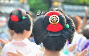 Japonia | TOP 8 Biuro podróży Goforworld by Kuźniar
