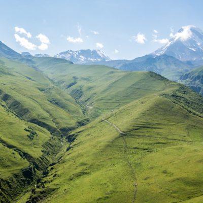 Gruzja  🇬🇪 & Armenia 🇦🇲 Biuro podróży Goforworld by Kuźniar