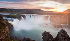 Islandia 🇮🇸 Zorza Biuro podróży Goforworld by Kuźniar