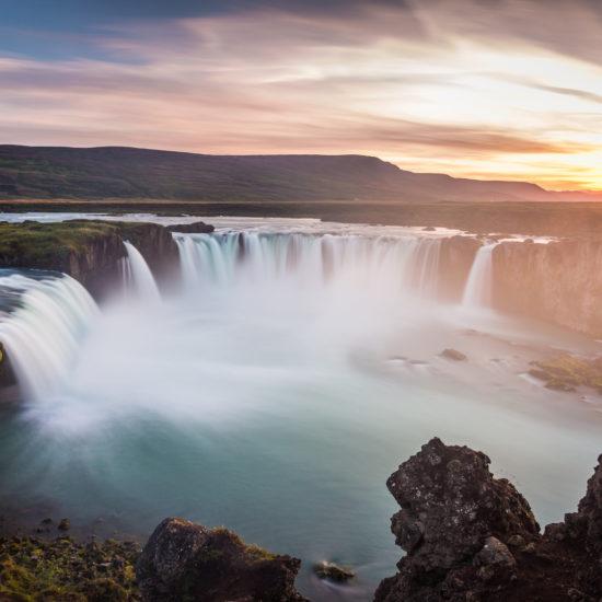 Islandia Biuro podróży Goforworld by Kuźniar