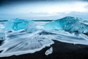 Islandia | Dzień #8 Biuro podróży Goforworld by Kuźniar