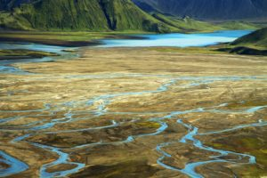Islandia głosem Björk Biuro podróży Goforworld by Kuźniar