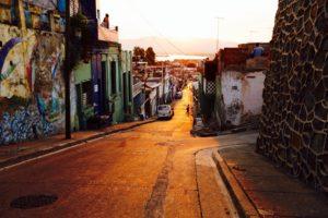 Na Kubę się wraca Biuro podróży Goforworld by Kuźniar