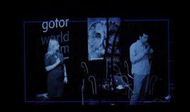 Zeszliśmy ze szlaku [GALERIA] Biuro podróży Goforworld by Kuźniar