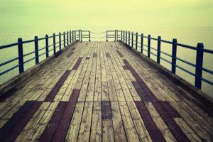 Co warto zwiedzić w Polsce? Biuro podróży Goforworld by Kuźniar