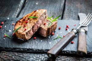 Kuchnia ukryta przed światem Biuro podróży Goforworld by Kuźniar