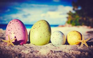 Autorzy GFW na Wielkanoc! Biuro podróży Goforworld by Kuźniar