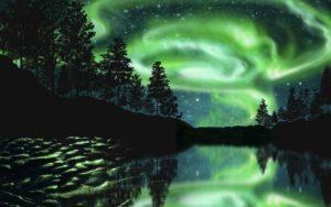 Alaska jak ze snu | TOP 8 Biuro podróży Goforworld by Kuźniar