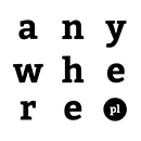 anywhere_logo
