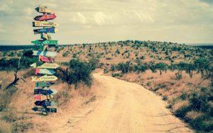 Niezbędnik podróży | TOP 8 Biuro podróży Goforworld by Kuźniar