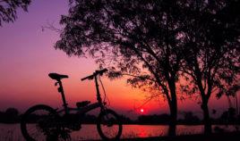 Trasy rowerowe | TOP 8 Biuro podróży Goforworld by Kuźniar