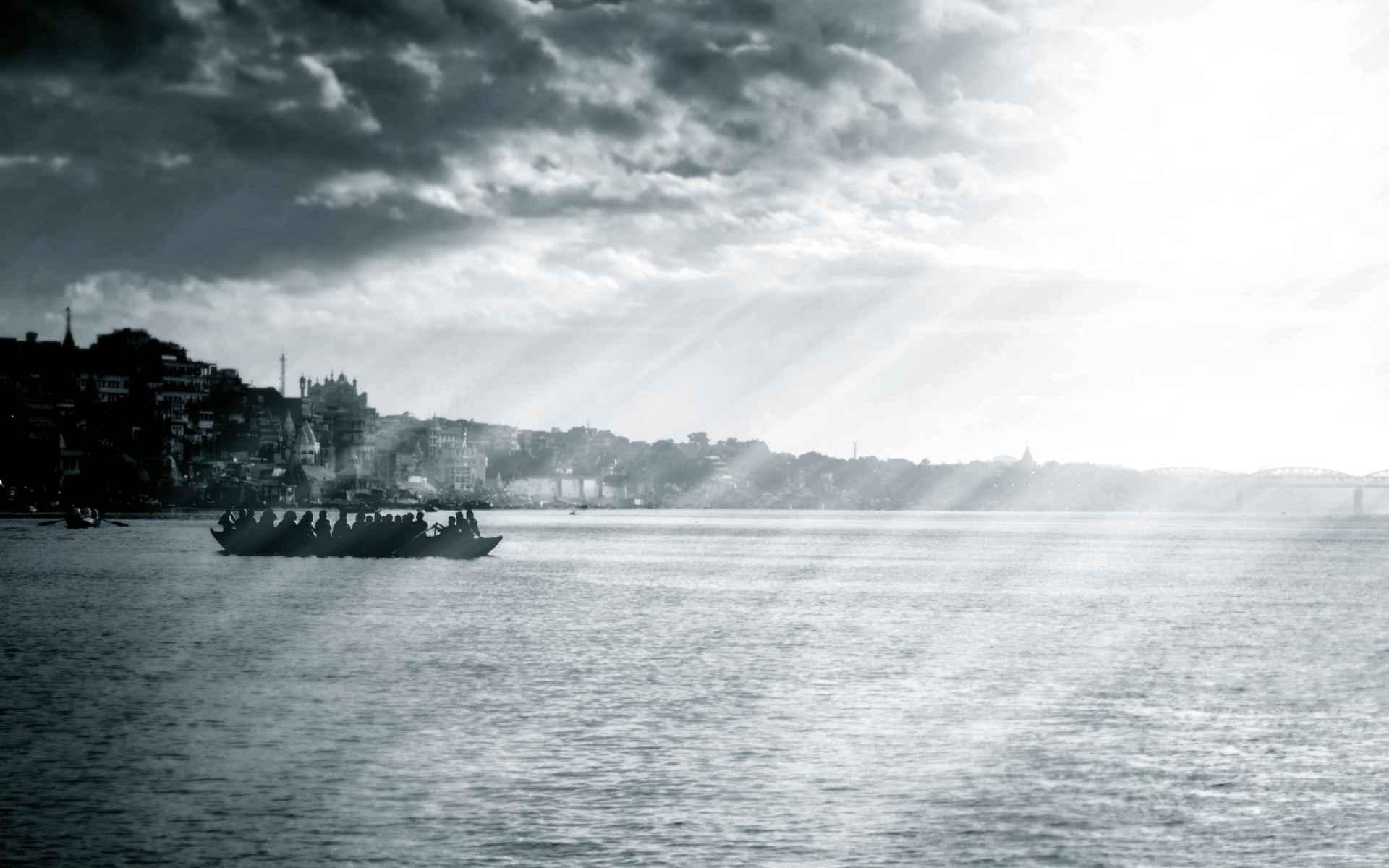 Cicha woda Biuro podróży Goforworld by Kuźniar