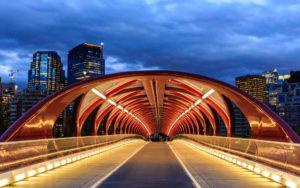 Najczystsze miasta świata | TOP 8 Biuro podróży Goforworld by Kuźniar