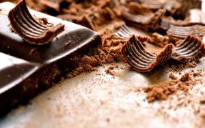 Szlakiem czekolady | TOP 8 Biuro podróży Goforworld by Kuźniar