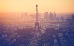 Eurostop Biuro podróży Goforworld by Kuźniar