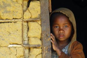 Czas na Togo? Biuro podróży Goforworld by Kuźniar