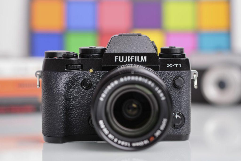 fujifilm-x-t1-01 1