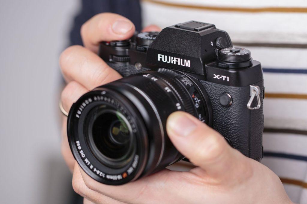 fujifilm-x-t1-05 5