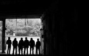 Hip-hop mowa Biuro podróży Goforworld by Kuźniar