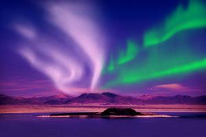 Islandia- kraina Elfów Biuro podróży Goforworld by Kuźniar