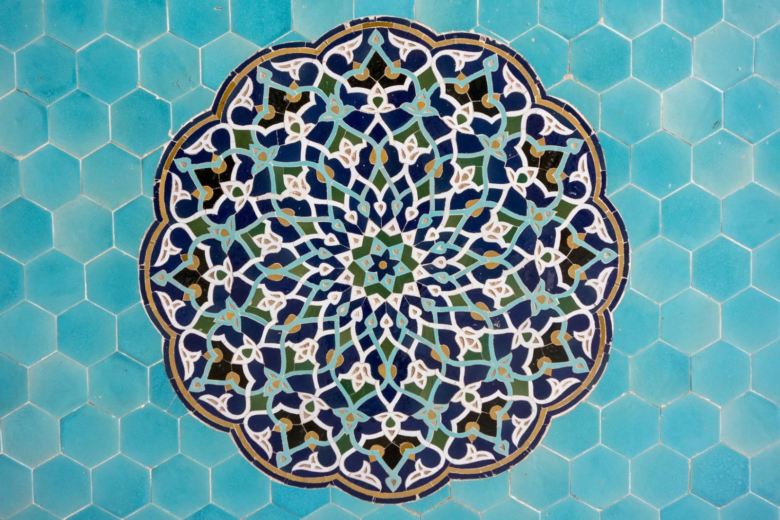 Iran live Biuro podróży Goforworld by Kuźniar