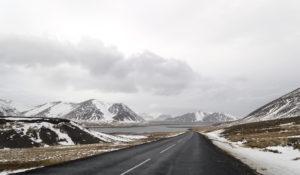 Islandia Rotta: dzień 5 Biuro podróży Goforworld by Kuźniar