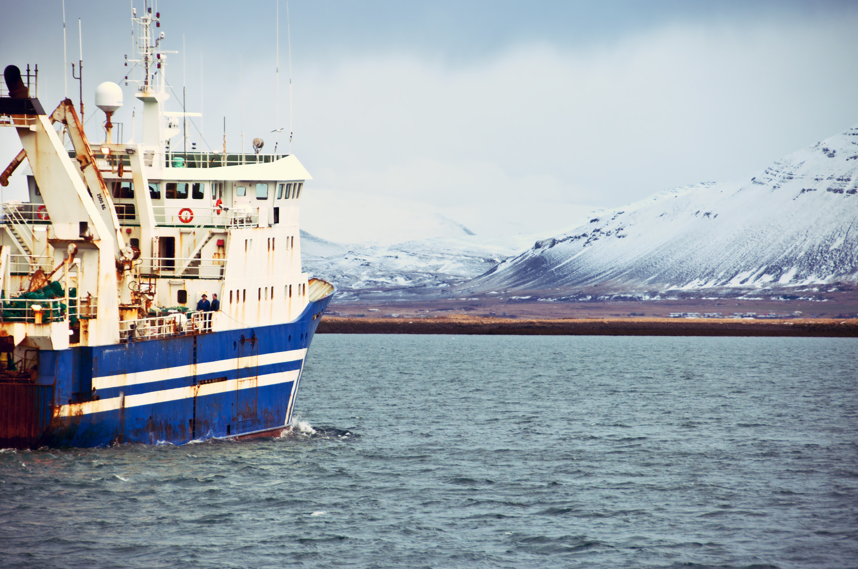 Islandia Rotta: dzień 4 Biuro podróży Goforworld by Kuźniar