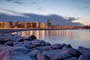 Isladnia Rotta: dzień 6 Biuro podróży Goforworld by Kuźniar