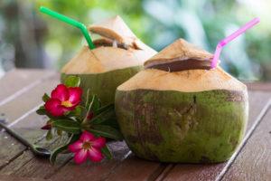 Fidżi od kuchni Biuro podróży Goforworld by Kuźniar