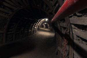 Górny Śląsk, kraina kulturowej obfitości Biuro podróży Goforworld by Kuźniar