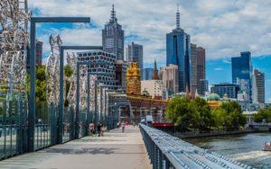 Cudne miasta | TOP 8 Biuro podróży Goforworld by Kuźniar