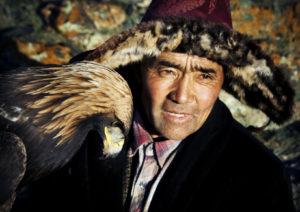 Polując na orły Biuro podróży Goforworld by Kuźniar