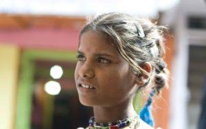 Nieletnie żony Bangladeszu Biuro podróży Goforworld by Kuźniar